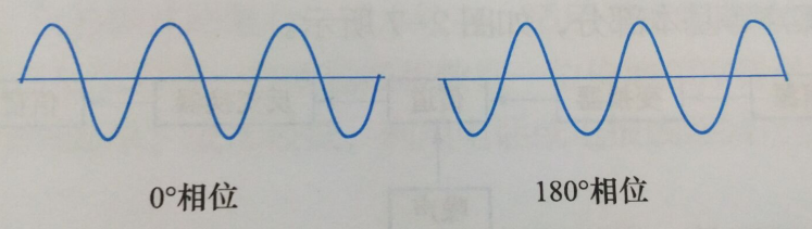 LP~1HE2VCD({5WQ[X$)LKU7.png