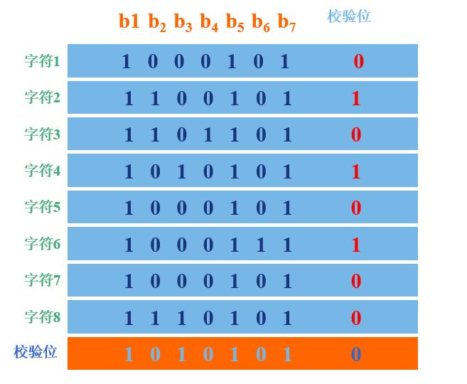 H4~FC]1B7M~D3U6`5V~V`L3.png
