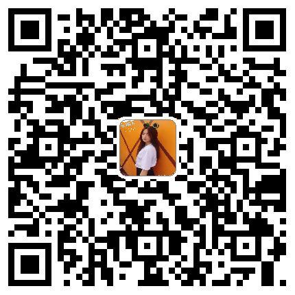 155186290527545024978.jpg